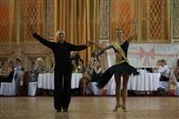 Танцевальный праздник клуба «Дуэт», Фото: 121