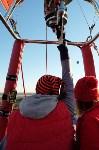 В Туле стартовал III открытый Кубок Тульской области по воздухоплаванию, Фото: 41