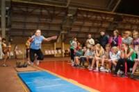 Первенство Тульской области по лёгкой атлетике., Фото: 1