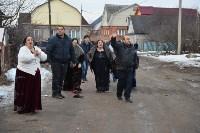 Спецоперация в Плеханово 17 марта 2016 года, Фото: 81