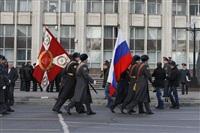 День полиции. 8 ноября 2013 год, Фото: 81