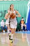 Женский «Финал четырёх» по баскетболу в Туле, Фото: 5