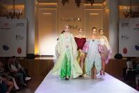 Восьмой фестиваль Fashion Style в Туле, Фото: 300