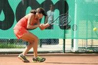 Теннисный «Кубок Самовара» в Туле, Фото: 20
