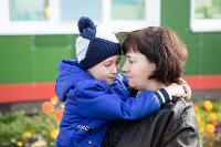 Как похорошел Донской за четыре года, Фото: 4