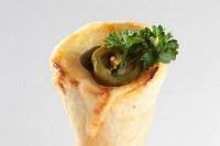 Где в Туле поесть и заказать пиццу, Фото: 17