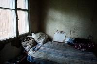 Инвалид в Советске, Фото: 9