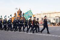 Репетиция военного парада 2020, Фото: 89