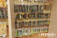 Все для рыбалки, магазин, Фото: 3