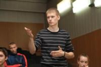 Николай Валуев, Фото: 20