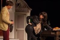 «Тётки в законе», Тульский театр драмы, Фото: 33