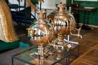 Музей самоваров, Фото: 59