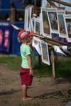 Фестиваль Великих путешественников, Фото: 130
