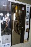 «Красивый дом» в Туле: шикарное напольное покрытие и двери?, Фото: 4