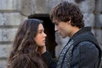 Ромео и Джульетта, Фото: 10