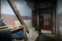 130-летний дом в Алексине, Фото: 31