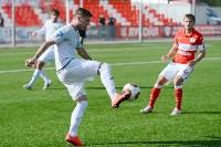 «Спартак-2» Москва - «Арсенал» Тула - 1:2, Фото: 39
