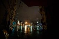 Дождь в Туле, Фото: 1