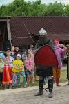 В Туле прошел народный фестиваль «Дорога в Кордно. Путь домой», Фото: 142