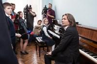 Дмитрий Маликов, Фото: 3
