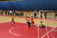 Детский футбольный турнир «Тульская весна - 2016», Фото: 27