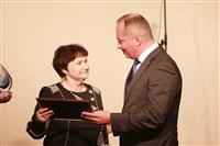 Самым активным тулякам вручили премию «Гражданская инициатива», Фото: 33