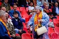 """Встреча """"Арсенала"""" с болельщиками 10.07.19, Фото: 36"""