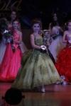 «Мини Мисс Тула-2013» - Тихонова Катя!, Фото: 118