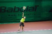 Новогоднее первенство Тульской области по теннису. День четвёртый., Фото: 10