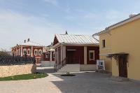 музейный квартал и улица Металлистов, Фото: 39