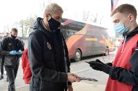 """""""Арсенал"""" - """"Тамбов"""", Фото: 3"""