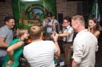 17 июля в Туле открылся ресторан-пивоварня «Августин»., Фото: 47