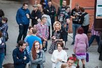 Fifty/Fifty Fest в Stechkin, Фото: 18