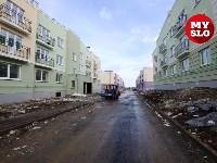 Что происходит с микрорайоном «Северная Мыза»?, Фото: 10