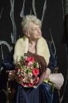 В Туле отметили 85-летие театра юного зрителя, Фото: 41