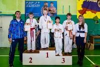 В Щёкино прошли соревнования по рукопашному бою, Фото: 19