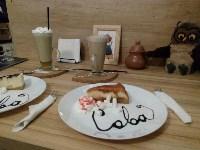 Сова, кофейня, Фото: 25