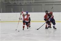 Международный детский хоккейный турнир. 15 мая 2014, Фото: 71