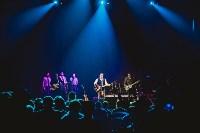 Группа «Любе» в Туле, 9 декабря 2014, Фото: 36