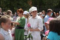 Открытие ДК Болохово, Фото: 4
