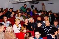 Премьера в театре Эрмитаж, Фото: 14