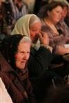Встреча Владимира Груздева с жителями Ленинского района, Фото: 5
