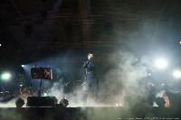 БИ-2 в Туле с симфоническим оркестром, Фото: 49