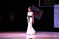Мисс Тульская область - 2014, Фото: 56