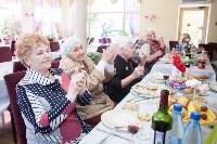 """Встреча в РК """"Аида"""", Фото: 107"""