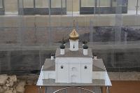 В Тульском кремле открылось археологическое окно, Фото: 12