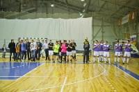 Кубок сборных дивизионов - 2016, Фото: 135