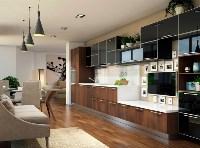 Где в Туле купить кухонную мебель, Фото: 2