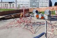 Обзор Тульской набережной, Фото: 3