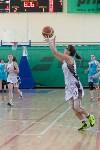 Женщины баскетбол первая лига цфо. 15.03.2015, Фото: 18